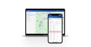 Safegrid Smart Grid Soltuion